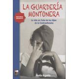 Analia Argento - La Guarderia Montonera - Microcentro
