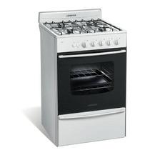 Cocina Longvie 13331b