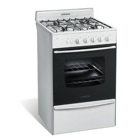 Cocina Longvie 13331b 56cm