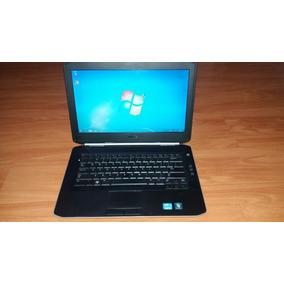Notebook Dell I3 Latitude - Otimo Custo X Beneficio!!!