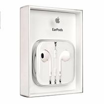 Apple Earpods Originales Sellados En Caja Audifonos Ear Pods
