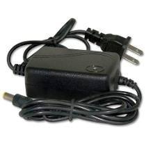 Transformador 12v 2 Amp Camaras Luces Y Mas En Caja Sellado