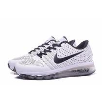 Zapatillas Nike Air Jordan Max Todos Los Colores