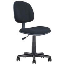 Reparacion de sillas oficina sistema en distrito federal for Reparacion de sillas de oficina