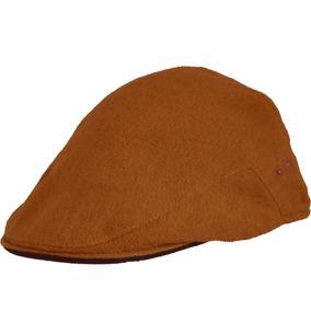 ccda4cf20d48d Sombrero De Hombre Antiguo Italiano - Accesorios de Moda de Hombre ...