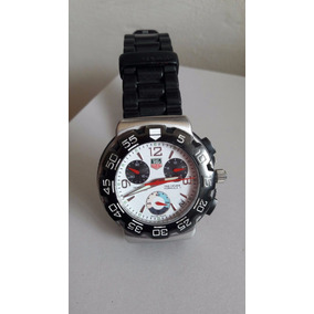 Reloj Tag Heuer Formula 1 Quartz Watches & Chonographs