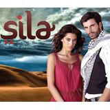 Sila Cautiva Por Amor Novela Turca Completa Dvds Final!!!