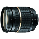 Lente Tamron 17-50mm F/2.8 Xr Di-ii Ld Sp P/ Sony Alpha Mn4