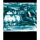 Repuesto Ford Mercury Tracer 93