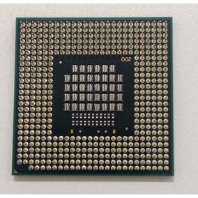 Processador Core2duo T5500 Notebook Hp Pavillion Dv6220