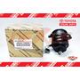 Motor Electroventilador Corolla 16363-74020