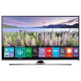 Smart Tv Led Samsung 32 J5500 Full Hd Slim Quad Core