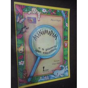 Mini Planetarias - Livros no Mercado Livre Brasil