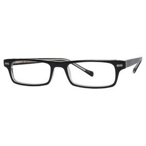 Ovulo De Barbatimão Marc Jacobs - Óculos no Mercado Livre Brasil 744ba70490