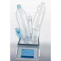 Preforma Soplado Botella 500 Ml Preforma Bajo Gramaje Ligera