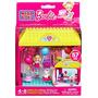 Mega Bloks Barbie - Diversión Chelsea Cumpleaño Envío Gratis