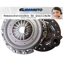 Embreagem Renault Twingo 1.2 8v 94 95 96 97 98 99 00 Rem C/r