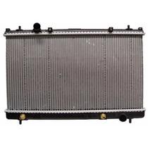 Radiador Alum Dodge Neon 1r 2.0l Cn 2000 - 2001 Std/aut Xry