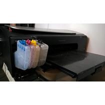 Impressora Hp K8600 Com Bandeja De Impressao Para Cds