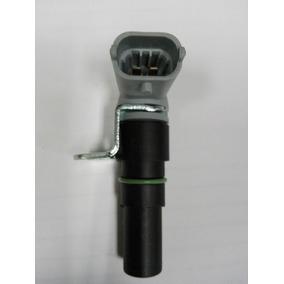 Sensor De Posicion De Cigueñal Astra Zafira Meriva 1.8