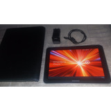 Vendo O Cambio Tablet 8.9 Pul,samsung Gt-p7300 16 Gb,3g,wifi