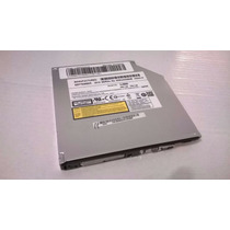 Gravadora Dvd Sata Notebook Cce Win Bp5