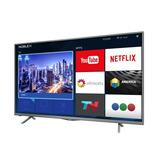 Led Noblex 43 Smart Fhd Modelo Ea43x5100, Netflix, Wi Fi