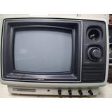 Tv Semp Toshiba Antiga