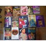 Libros De Jean Plaidy Victoria Holt Listado Por Unidad