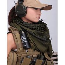 Palestinas Balaclava Tactico Militar Policia ¡!¡!¡!¡
