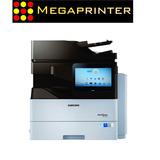 Fotocopiadora Samsung Multifuncion 5370 Oferta