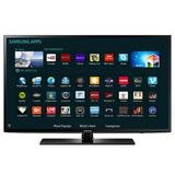 Vendo Tv Led Samsung 55 Full Hd Nuevo