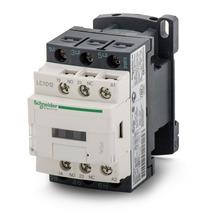 Contator Telemecanique Lc1d12m7