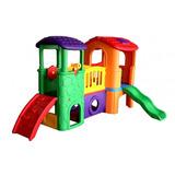 juegos infantiles centro de actividades ludica estaciones