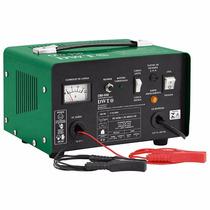 Carregador De Bateria Dwt Cbd-950 Portátil 127v 60hz