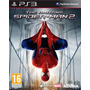 The Amazing Spiderman 2 Ps3 Fisico Nuevo Xstation