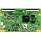 Tarjeta T_com Kdl-40ex Tarjeta Lj94-03149l 3149l, Tdp_v0.4