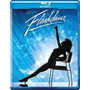 Blu Ray Flashdance Original