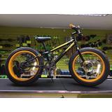 Bicicleta Rin 20 Importada Marca Mongoose