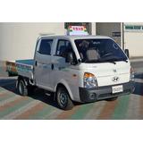 Software De Taller Hyundai H100 2004-2011, Envio Gratis.