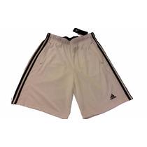 Adidas Short/bermuda Climalite Importado