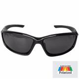 Oculos Marine Sports Polarizado Proteção 100% Uv Novo Pro