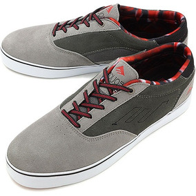 Zapatos Emerica, Etnies, Circa, Dc Shoes, Vans, Fallen.