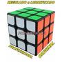 Cubo Magico Profissional Yj Moyu Guanlong