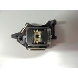 Unidade Optica H Buster Hbd-2200=hbd4200=7200