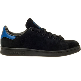 Tenis Originals Stan Smith Hombre adidas S80501