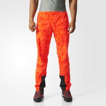Pantalon Adidas Ligeros Escalada Montañismo Terrex Talla M