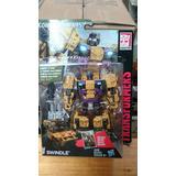 Transformers Swindle Cw