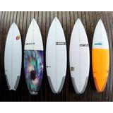 Tablas De Surf Importadas: Pyzel, Superbrand, Rm Y Mas