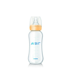 Biberon Philips Avent Scf971/17 Neck Bottle 240ml/8oz